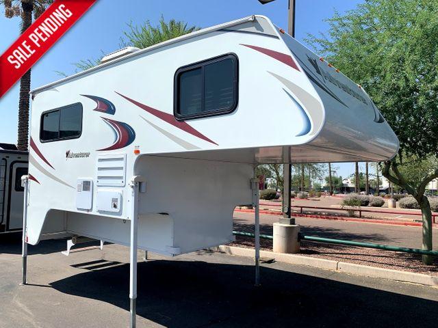 2015 Adventurer 86FB   in Surprise-Mesa-Phoenix AZ
