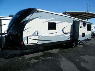 2015 Aerolite 302RES Zero Gravity   in Surprise-Mesa-Phoenix AZ