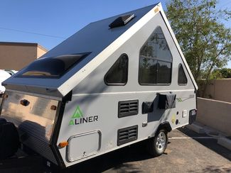 2014 Aliner Expedition    in Surprise-Mesa-Phoenix AZ