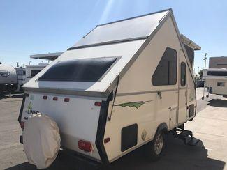 2015 Aliner Ranger 15    in Surprise-Mesa-Phoenix AZ