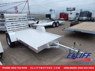 2018 Aluma 6310 H in Harlingen TX, 78550