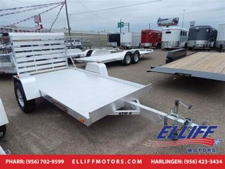 2020 Aluma 6310 H in Harlingen, TX 78550