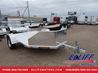 2018 Aluma MC 210 in Harlingen TX, 78550