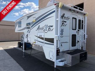 2015 Arctic Fox 990   in Surprise-Mesa-Phoenix AZ