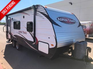 2015 Aspen Trail 1900RB   in Surprise-Mesa-Phoenix AZ