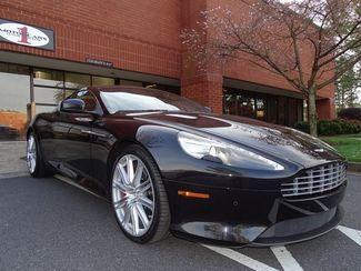 2015 Aston Martin DB9 Carbon Edition in Marietta, GA 30067
