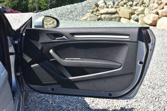 2015 Audi A3 Cabriolet 2.0T Premium Naugatuck, Connecticut 15