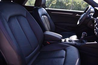 2015 Audi A3 Cabriolet 2.0T Premium Naugatuck, Connecticut 13