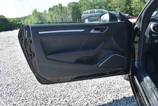 2015 Audi A3 Cabriolet 2.0T Premium Plus Naugatuck, Connecticut 15