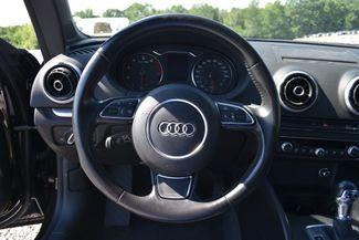 2015 Audi A3 Cabriolet 2.0T Premium Plus Naugatuck, Connecticut 17