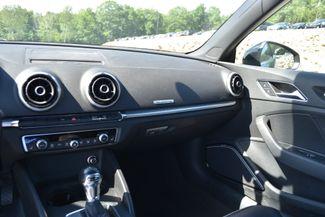 2015 Audi A3 Cabriolet 2.0T Premium Plus Naugatuck, Connecticut 18