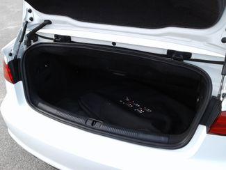 2015 Audi A3  Premium Cabriolet  city Virginia  Select Automotive (VA)  in Virginia Beach, Virginia