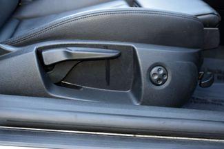 2015 Audi A3 Cabriolet 2.0T Premium Plus Waterbury, Connecticut 29