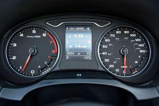 2015 Audi A3 Cabriolet 2.0T Premium Plus Waterbury, Connecticut 34