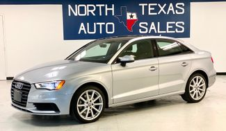2015 Audi A3 Premium in Dallas, TX 75247