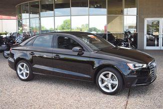 2015 Audi A3 2.0T Prestige quattro in McKinney Texas, 75070