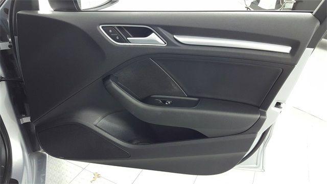 2015 Audi A3 2.0T Premium Plus quattro in McKinney, Texas 75070