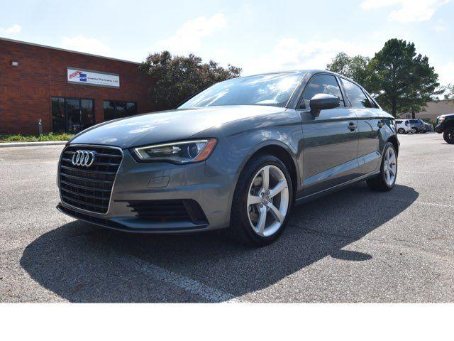 2015 Audi A3 Premium in Memphis, Tennessee 38128