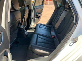 2015 Audi A3 Sedan AWD Quattro 2.0T Premium Plus 3 MONTH/3,000 MILE NATIONAL POWERTRAIN WARRANTY Mesa, Arizona 10