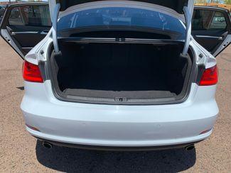 2015 Audi A3 Sedan AWD Quattro 2.0T Premium Plus 3 MONTH/3,000 MILE NATIONAL POWERTRAIN WARRANTY Mesa, Arizona 11