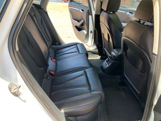 2015 Audi A3 Sedan AWD Quattro 2.0T Premium Plus 3 MONTH/3,000 MILE NATIONAL POWERTRAIN WARRANTY Mesa, Arizona 12