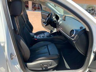 2015 Audi A3 Sedan AWD Quattro 2.0T Premium Plus 3 MONTH/3,000 MILE NATIONAL POWERTRAIN WARRANTY Mesa, Arizona 13