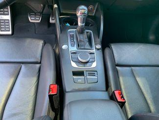 2015 Audi A3 Sedan AWD Quattro 2.0T Premium Plus 3 MONTH/3,000 MILE NATIONAL POWERTRAIN WARRANTY Mesa, Arizona 22