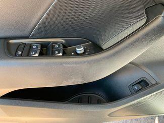2015 Audi A3 Sedan AWD Quattro 2.0T Premium Plus 3 MONTH/3,000 MILE NATIONAL POWERTRAIN WARRANTY Mesa, Arizona 15