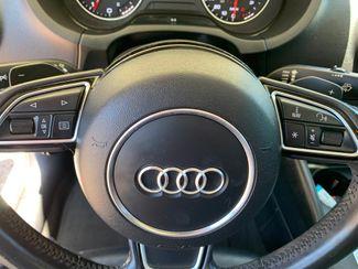 2015 Audi A3 Sedan AWD Quattro 2.0T Premium Plus 3 MONTH/3,000 MILE NATIONAL POWERTRAIN WARRANTY Mesa, Arizona 16