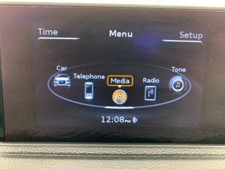 2015 Audi A3 Sedan AWD Quattro 2.0T Premium Plus 3 MONTH/3,000 MILE NATIONAL POWERTRAIN WARRANTY Mesa, Arizona 19
