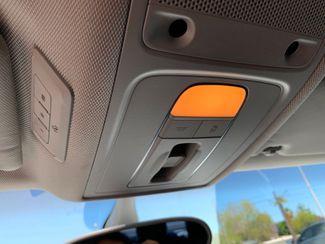 2015 Audi A3 Sedan AWD Quattro 2.0T Premium Plus 3 MONTH/3,000 MILE NATIONAL POWERTRAIN WARRANTY Mesa, Arizona 17