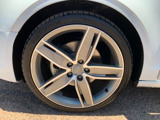 2015 Audi A3 Sedan AWD Quattro 2.0T Premium Plus 3 MONTH/3,000 MILE NATIONAL POWERTRAIN WARRANTY Mesa, Arizona 24