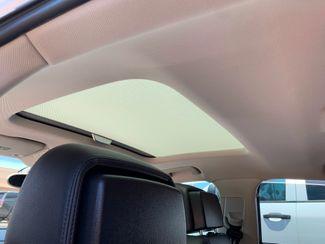 2015 Audi A3 Sedan AWD Quattro 2.0T Premium Plus 3 MONTH/3,000 MILE NATIONAL POWERTRAIN WARRANTY Mesa, Arizona 18