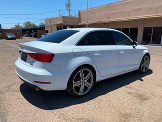 2015 Audi A3 Sedan AWD Quattro 2.0T Premium Plus 3 MONTH/3,000 MILE NATIONAL POWERTRAIN WARRANTY Mesa, Arizona 4