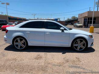 2015 Audi A3 Sedan AWD Quattro 2.0T Premium Plus 3 MONTH/3,000 MILE NATIONAL POWERTRAIN WARRANTY Mesa, Arizona 5