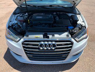 2015 Audi A3 Sedan AWD Quattro 2.0T Premium Plus 3 MONTH/3,000 MILE NATIONAL POWERTRAIN WARRANTY Mesa, Arizona 8