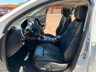 2015 Audi A3 Sedan AWD Quattro 2.0T Premium Plus 3 MONTH/3,000 MILE NATIONAL POWERTRAIN WARRANTY Mesa, Arizona 9