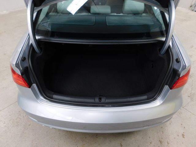 2015 Audi A3 Sedan 2.0 TDI Premium in Airport Motor Mile ( Metro Knoxville ), TN 37777
