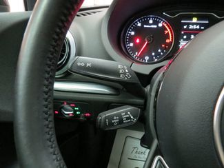 2015 Audi A3 Sedan 20T Premium Plus  city OH  North Coast Auto Mall of Akron  in Akron, OH