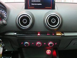 2015 Audi A3 Sedan 20T Premium  city OH  North Coast Auto Mall of Akron  in Akron, OH