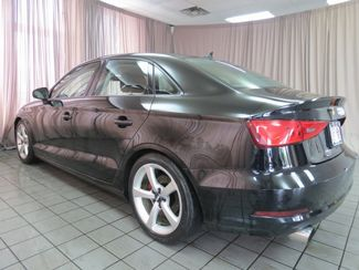 2015 Audi A3 Sedan 20T Premium  city OH  North Coast Auto Mall of Akron  in Akron, OH
