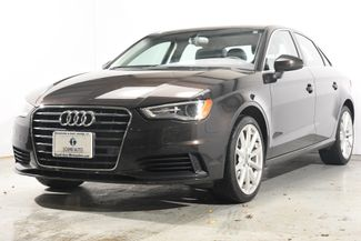 2015 Audi A3 Sedan 2.0 TDI Premium Plus w/Nav & Blind Spot in Branford, CT 06405