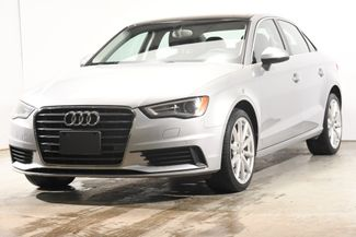 2015 Audi A3 Sedan 2.0 TDI Premium Plus w/ Blind Spot in Branford, CT 06405
