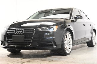 2015 Audi A3 Sedan 2.0T Premium Plus in Branford, CT 06405