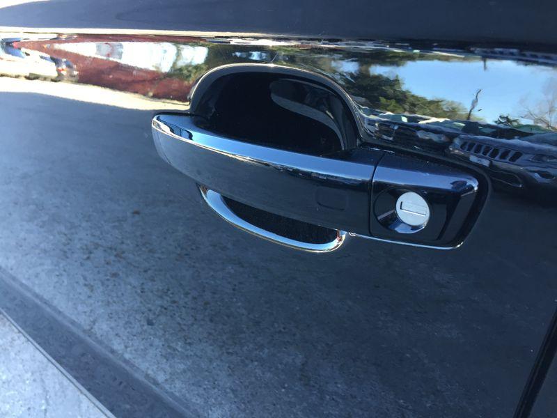 2015 Audi A3 Sedan 20T Premium  Brownsville TX  English Motors  in Brownsville, TX