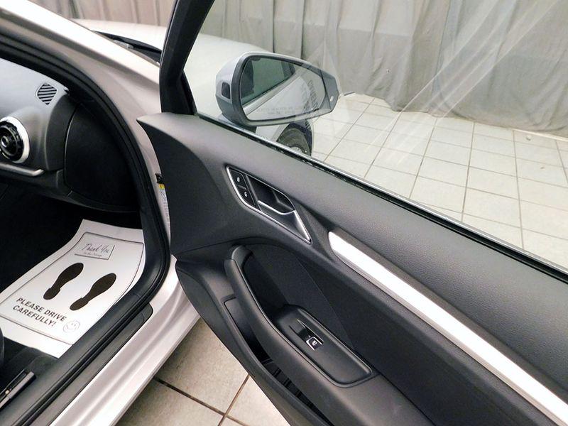 2015 Audi A3 Sedan 20 TDI Premium Plus  city Ohio  North Coast Auto Mall of Cleveland  in Cleveland, Ohio
