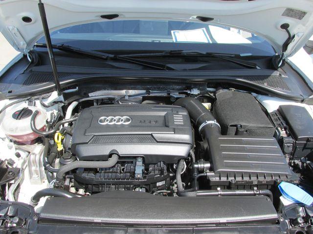 2015 Audi A3 Sedan 2.0T Premium Plus in Costa Mesa, California 92627