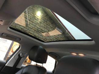 2015 Audi A3 Sedan 1.8T Premium Farmington, MN 6