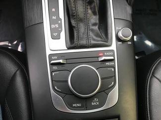 2015 Audi A3 Sedan 1.8T Premium Farmington, MN 8