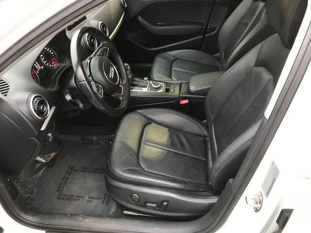 2015 Audi A3 Sedan 1.8T Premium Farmington, MN 4